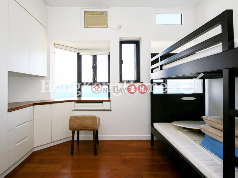 香港搵樓|租樓|二手盤|買樓| 搵地 | 住宅出售樓盤加惠臺(第1座)一房單位出售