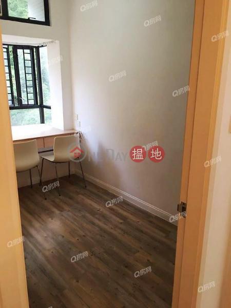 Scenecliff | 3 bedroom Mid Floor Flat for Rent | 33 Conduit Road | Western District Hong Kong Rental HK$ 33,000/ month
