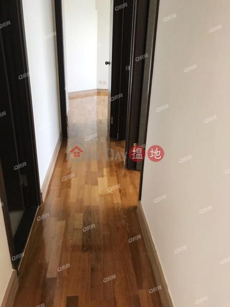 香港搵樓 租樓 二手盤 買樓  搵地   住宅出租樓盤海景,實用三房,有匙即睇《嘉亨灣 6座租盤》