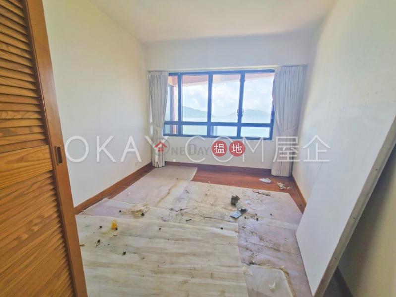 香港搵樓|租樓|二手盤|買樓| 搵地 | 住宅-出租樓盤4房2廁,實用率高,星級會所,露台浪琴園出租單位