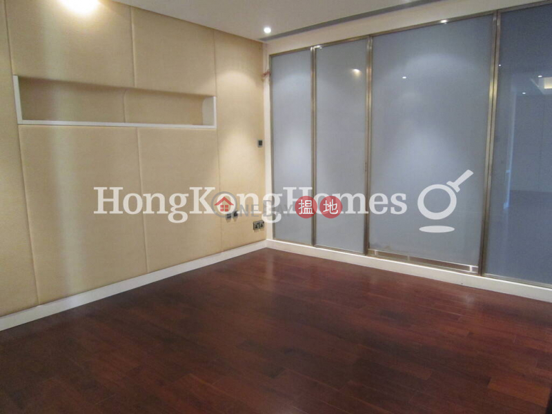 1 Bed Unit at Jardine\'s Lookout Garden Mansion Block A1-A4 | For Sale | Jardine\'s Lookout Garden Mansion Block A1-A4 渣甸山花園大廈A1-A4座 Sales Listings