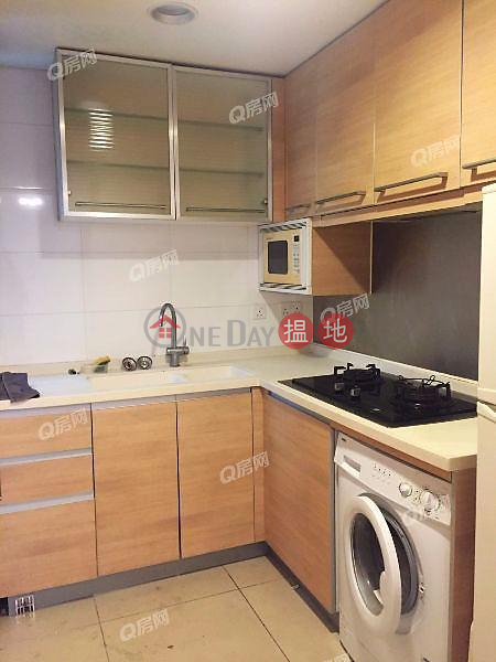 Property Search Hong Kong | OneDay | Residential | Rental Listings, The Zenith Phase 1, Block 2 | 3 bedroom Low Floor Flat for Rent