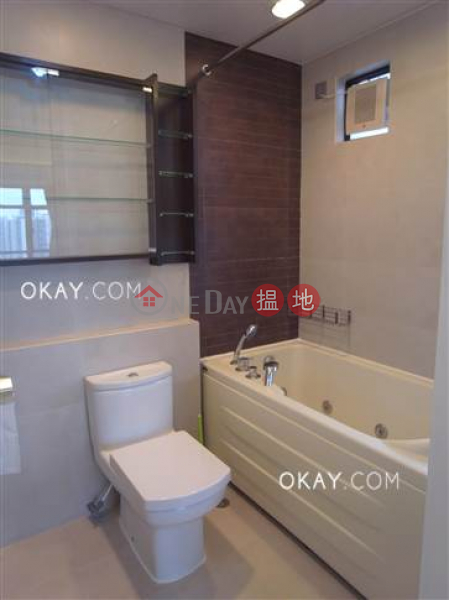 HK$ 88,000/ month, Cavendish Heights Block 2, Wan Chai District Unique 4 bedroom with balcony & parking | Rental