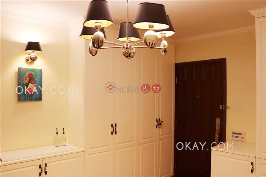 香港搵樓|租樓|二手盤|買樓| 搵地 | 住宅|出租樓盤|2房1廁,實用率高《學士台第2座出租單位》