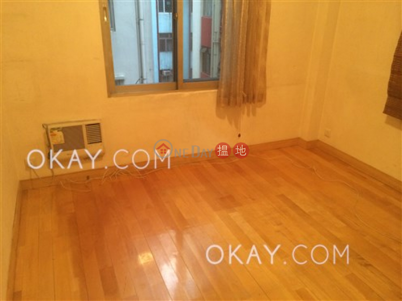Property Search Hong Kong | OneDay | Residential Rental Listings Stylish 3 bedroom with balcony | Rental