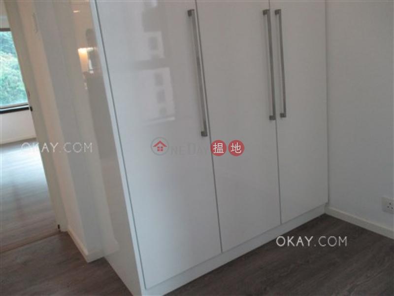 Popular 2 bedroom in Mid-levels Central | Rental | Hillsborough Court 曉峰閣 Rental Listings