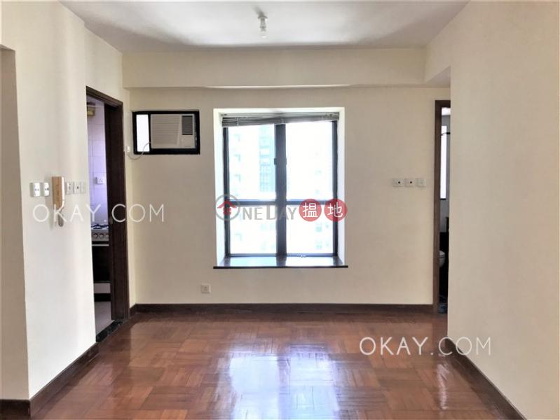 HK$ 25,000/ 月-御景臺西區2房1廁《御景臺出租單位》
