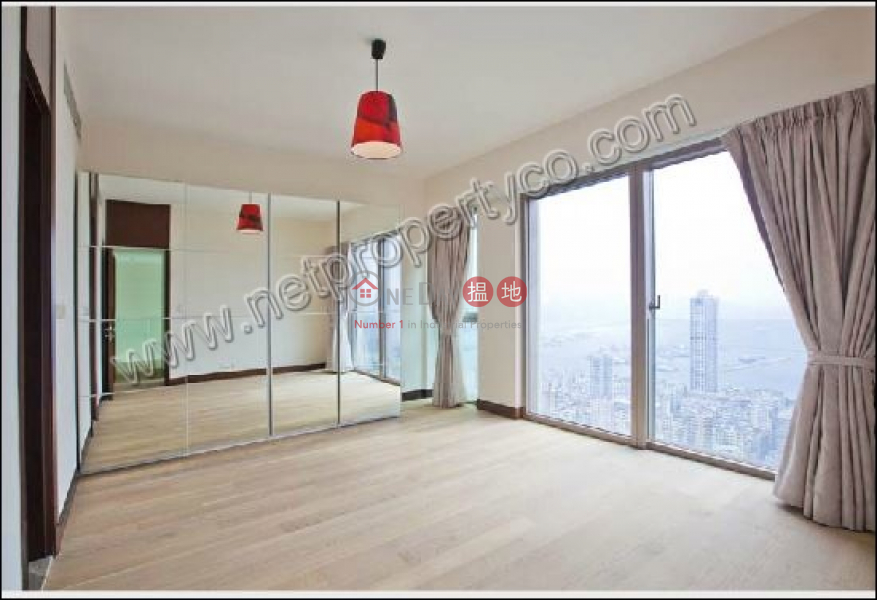 270\' Harbour View Residential for Sale | 80 Sheung Shing Street | Kowloon City Hong Kong Sales | HK$ 115M
