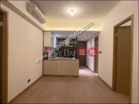 Large unit with a balcony for lease in Central|My Central(My Central)Rental Listings (A067940)_0