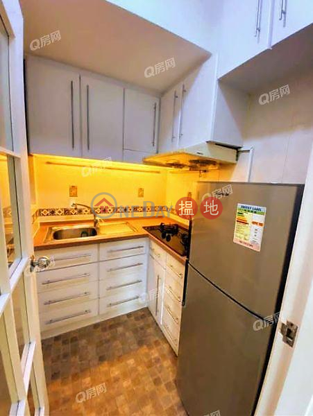 HK$ 18,000/ month Floral Tower | Western District, Floral Tower | 1 bedroom Low Floor Flat for Rent