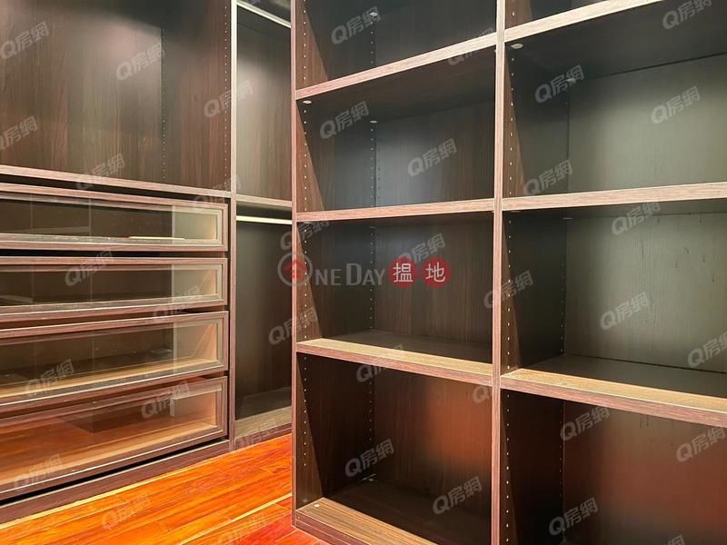 HK$ 45.6M, The Elegance Wan Chai District   The Elegance   3 bedroom Flat for Sale