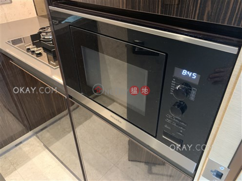 Property Search Hong Kong | OneDay | Residential Sales Listings Elegant 3 bedroom with balcony | For Sale