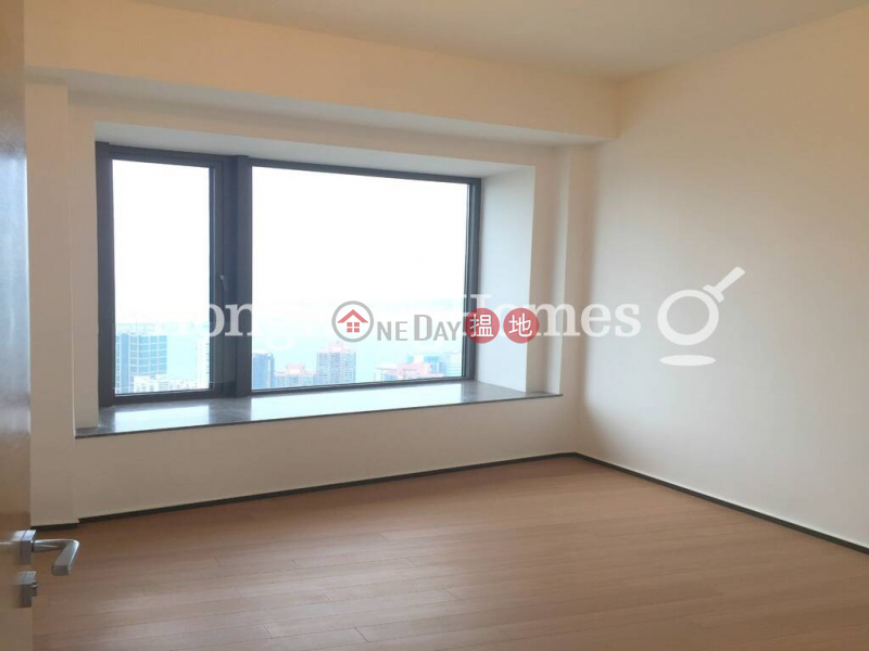 Property Search Hong Kong | OneDay | Residential | Sales Listings | 3 Bedroom Family Unit at Arezzo | For Sale