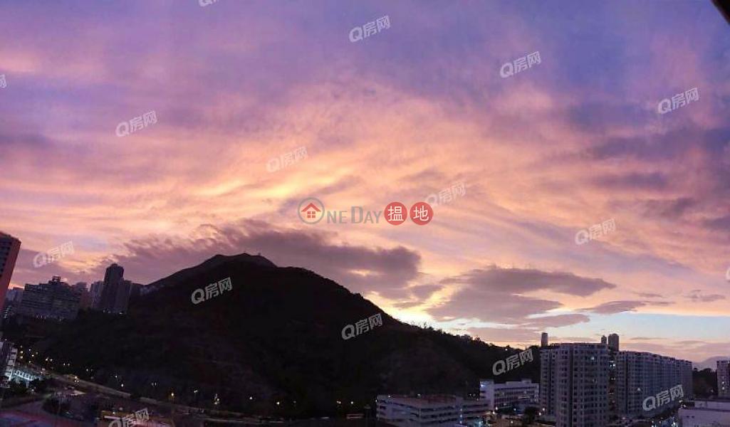 杏花邨50座-高層住宅-出售樓盤|HK$ 948萬