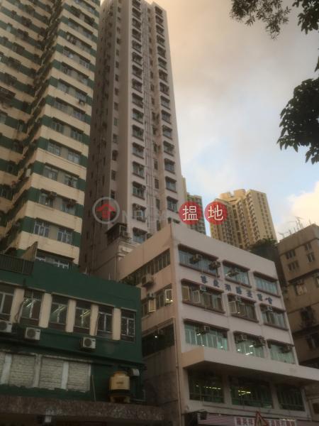 Kellie Mansion (Kellie Mansion) Tsz Wan Shan|搵地(OneDay)(5)