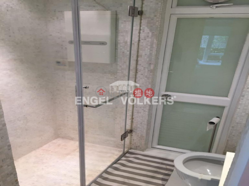 1 Bed Flat for Sale in Clear Water Bay, 15 Silver Terrace Road | Sai Kung Hong Kong | Sales HK$ 10.5M