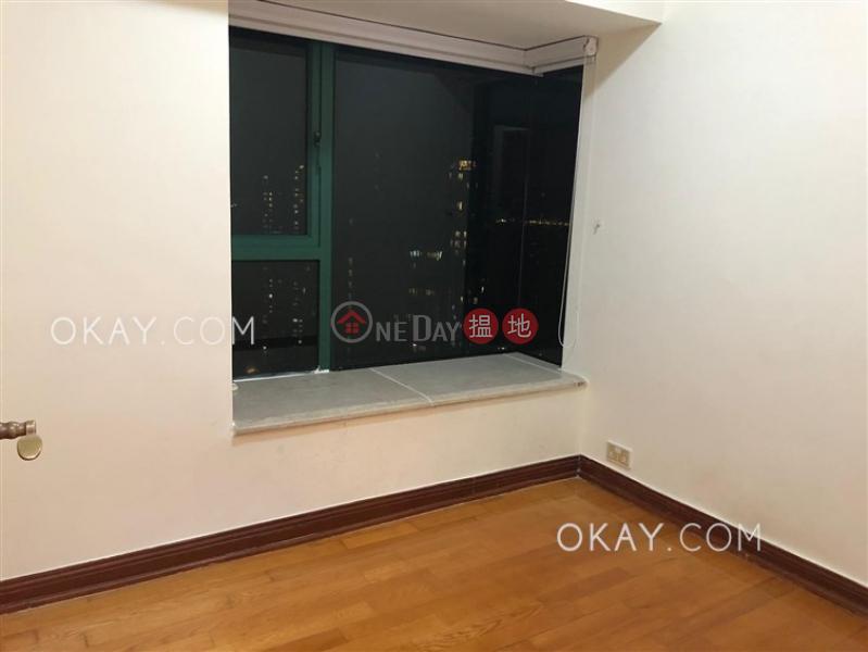 HK$ 26,000/ month University Heights Block 2 Western District   Practical 2 bedroom on high floor   Rental