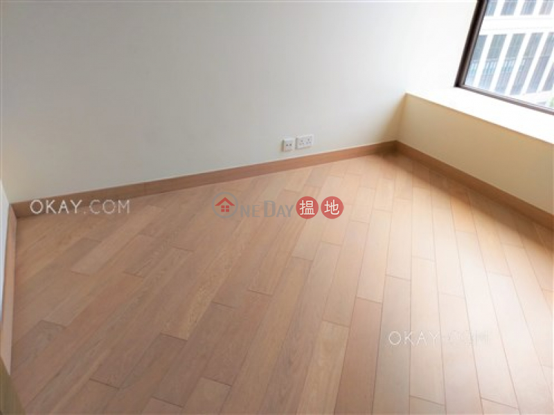 Lovely 1 bedroom with balcony | Rental, 38 Haven Street | Wan Chai District, Hong Kong | Rental HK$ 25,000/ month