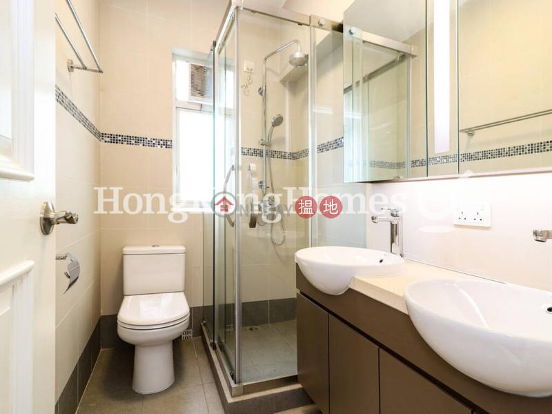 3 Bedroom Family Unit for Rent at Villa Piubello | Villa Piubello Villa Piubello Rental Listings