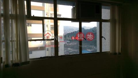 喜利佳工業大廈|沙田喜利佳工業大廈(Haribest Industrial Building)出租樓盤 (greyj-03183)_0