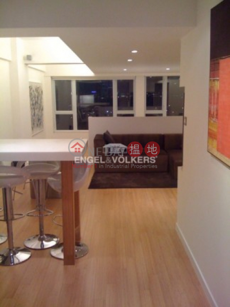 HK$ 24,000/ month, Man King Building | Yau Tsim Mong, Beautiful Renovated 1 Bedroom in Man King Building