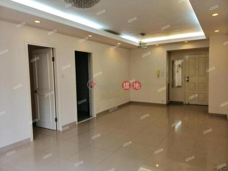 慧明苑|中層|住宅出租樓盤HK$ 55,000/ 月