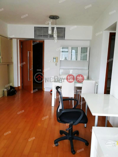 The Harbourside Tower 2, Middle   Residential, Rental Listings, HK$ 36,000/ month
