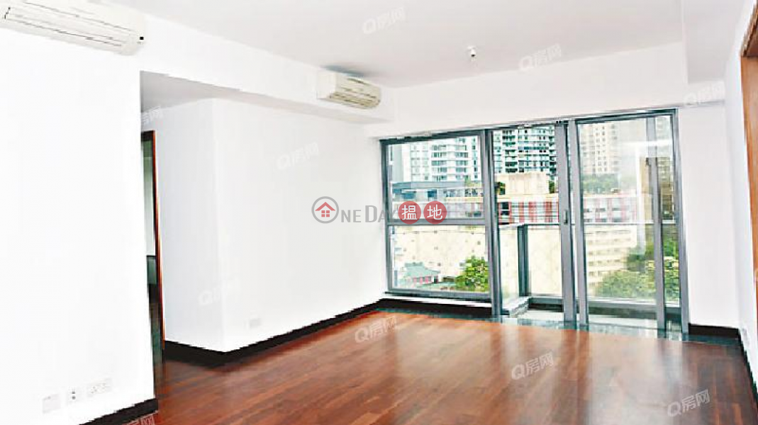 Property Search Hong Kong   OneDay   Residential, Rental Listings Serenade   3 bedroom Low Floor Flat for Rent
