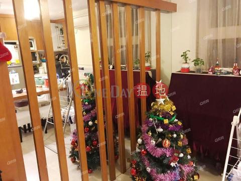 Heng Fa Chuen Block 17 | 3 bedroom High Floor Flat for Rent|Heng Fa Chuen Block 17(Heng Fa Chuen Block 17)Rental Listings (XGGD743701837)_0