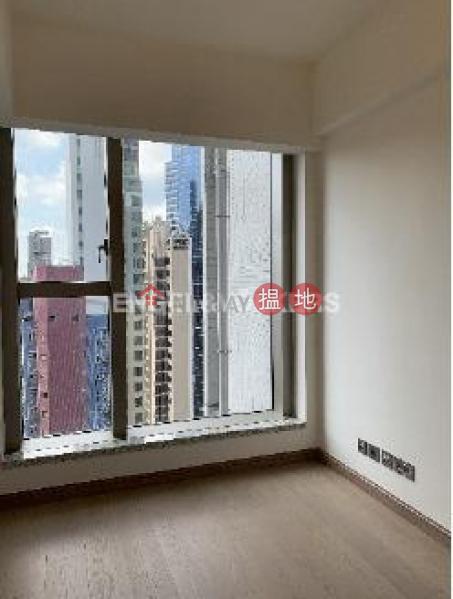 香港搵樓|租樓|二手盤|買樓| 搵地 | 住宅-出租樓盤-中環兩房一廳筍盤出租|住宅單位