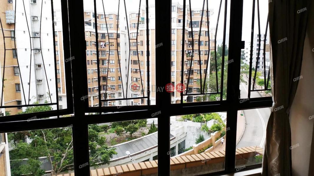 Parc Oasis Tower 31 High, Residential, Rental Listings HK$ 40,000/ month
