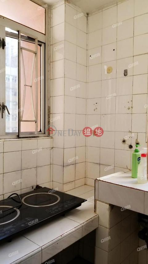 Pelene Mansion | 2 bedroom Flat for Rent|Pelene Mansion(Pelene Mansion)Rental Listings (QFANG-R97591)_0