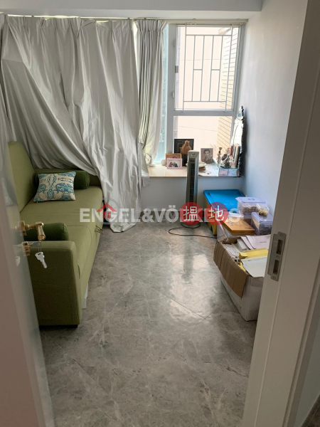 Property Search Hong Kong | OneDay | Residential, Rental Listings | 3 Bedroom Family Flat for Rent in West Kowloon