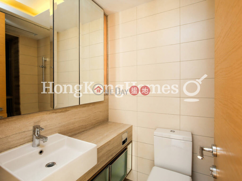 Property Search Hong Kong   OneDay   Residential Rental Listings 2 Bedroom Unit for Rent at Island Crest Tower 2