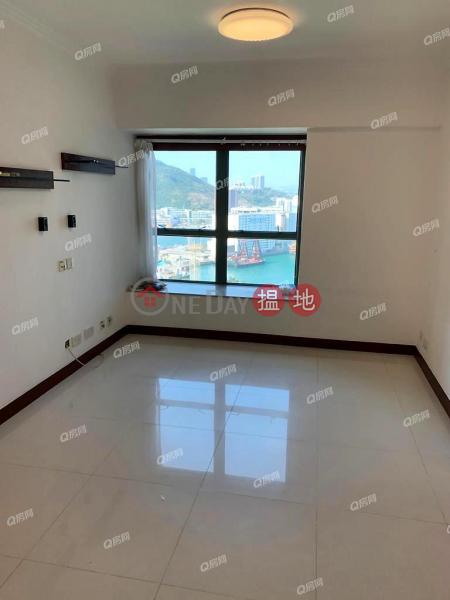 藍灣半島 9座低層-住宅-出售樓盤-HK$ 1,280萬