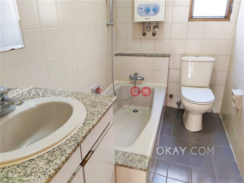 Sun and Moon Building, High, Residential Rental Listings | HK$ 39,000/ month