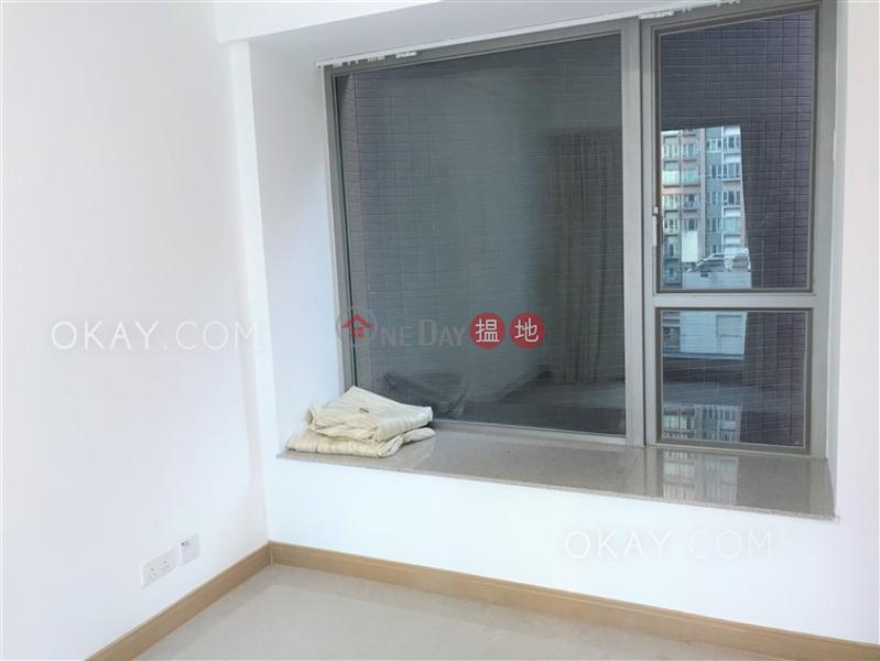 Diva低層|住宅-出租樓盤|HK$ 26,000/ 月