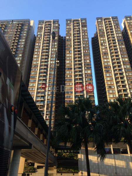 昇薈 7座 (The Visionary, Tower 7) 東涌|搵地(OneDay)(2)