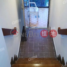 Sea View Villa House A1 | 2 bedroom House Flat for Sale|Sea View Villa House A1(Sea View Villa House A1)Sales Listings (XGXJ502500015)_0
