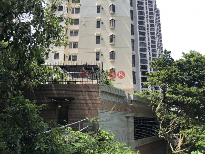 竹林苑 No. 74 (No. 74 Bamboo Grove) 東半山|搵地(OneDay)(2)