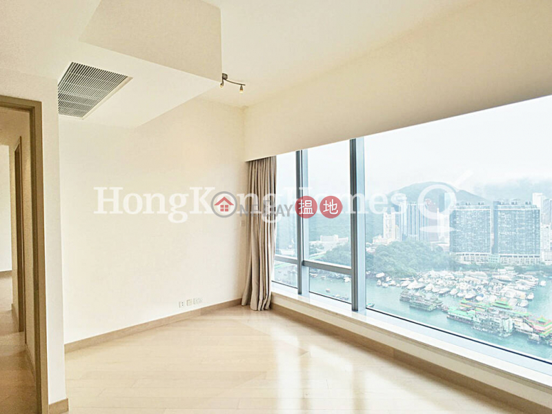 2 Bedroom Unit at Larvotto | For Sale, Larvotto 南灣 Sales Listings | Southern District (Proway-LID97261S)