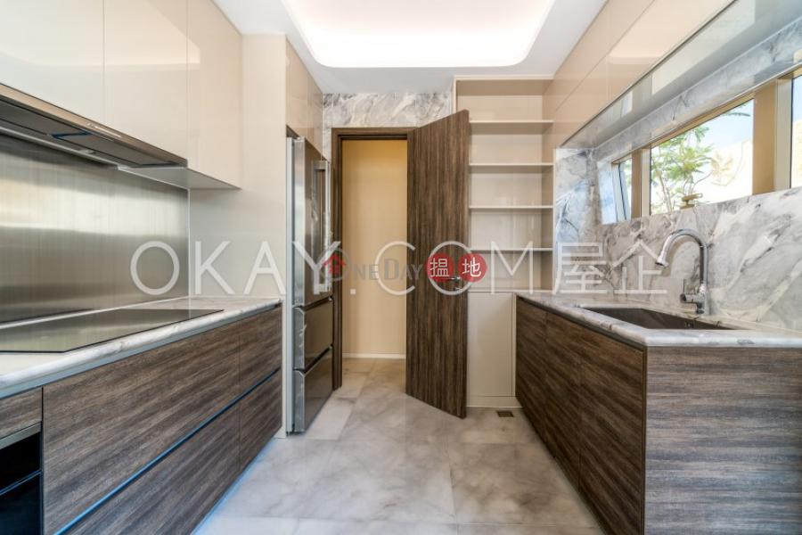 HK$ 131,900/ month | The Green, Sheung Shui Beautiful house in Yuen Long | Rental