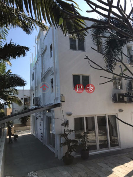 4 Bedroom Luxury Flat for Rent in Clear Water Bay | Ng Fai Tin Village House 五塊田村屋 Rental Listings