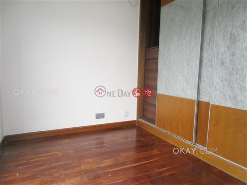 Property Search Hong Kong | OneDay | Residential Sales Listings Gorgeous penthouse with rooftop, balcony | For Sale