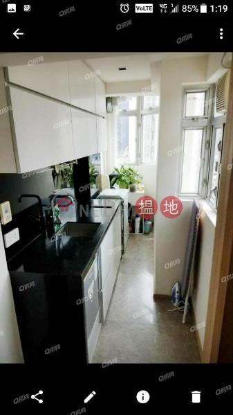 HK$ 500萬-慧蘭閣|灣仔區|交通方便,投資首選《慧蘭閣買賣盤》