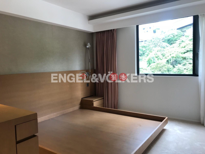 Formwell Garden, Please Select Residential | Rental Listings HK$ 62,000/ month