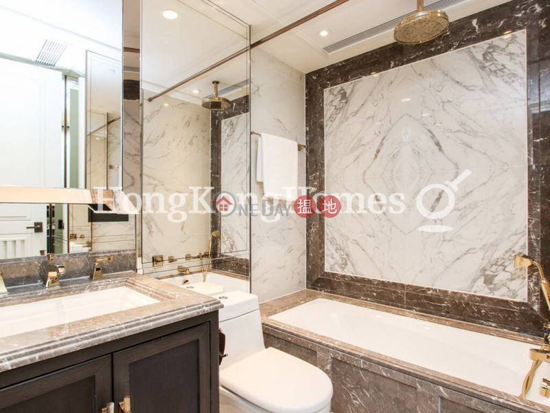 Property Search Hong Kong | OneDay | Residential | Rental Listings, 1 Bed Unit for Rent at Castle One By V