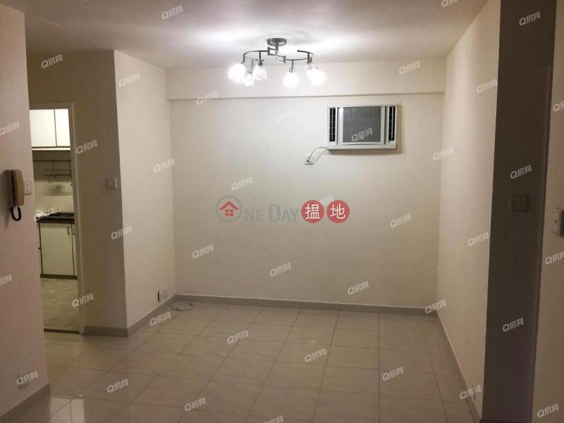 逸華閣 (8座) 低層-住宅出租樓盤 HK$ 19,000/ 月