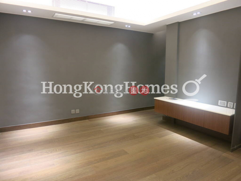 2 Bedroom Unit at Chee On Building | For Sale 24 East Point Road | Wan Chai District, Hong Kong, Sales | HK$ 10M