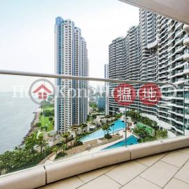 4 Bedroom Luxury Unit for Rent at Phase 6 Residence Bel-Air Phase 6 Residence Bel-Air(Phase 6 Residence Bel-Air)Rental Listings (Proway-LID75462R)_0